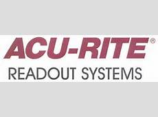 acu-rite UK distributor