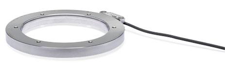 heidenhain modular angle encoders magnetic scanning