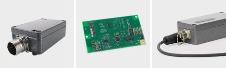 heidenhain interface electronics