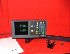 ACU-RITE DRO200M DRO repairs,