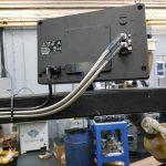 southampton dro repairs