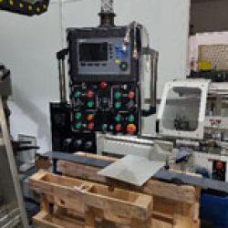 11-acurite-dro-installation-gosport