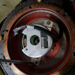 16-fagor-cnc-repairs-gosport