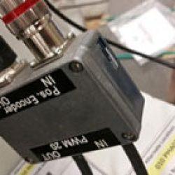 2-gosport-cnc-repairs