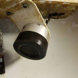 4-gosport-heidenhain-repair-install