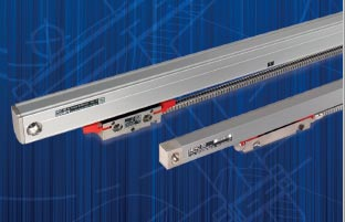 acurite linear encoder