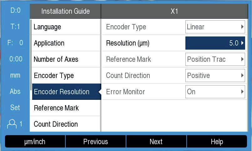 acurite Installation guide